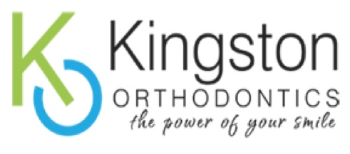 Kingston Orthodontics