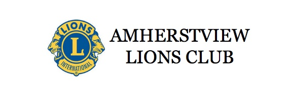 Amherstview Lions Club