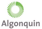 Algonquin Power