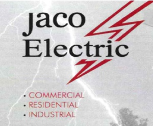 Jaco Electric